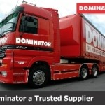 thumbs_dominator-truck
