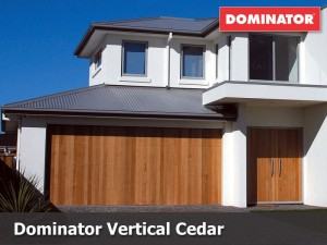 Dominator Vertical Cedar2