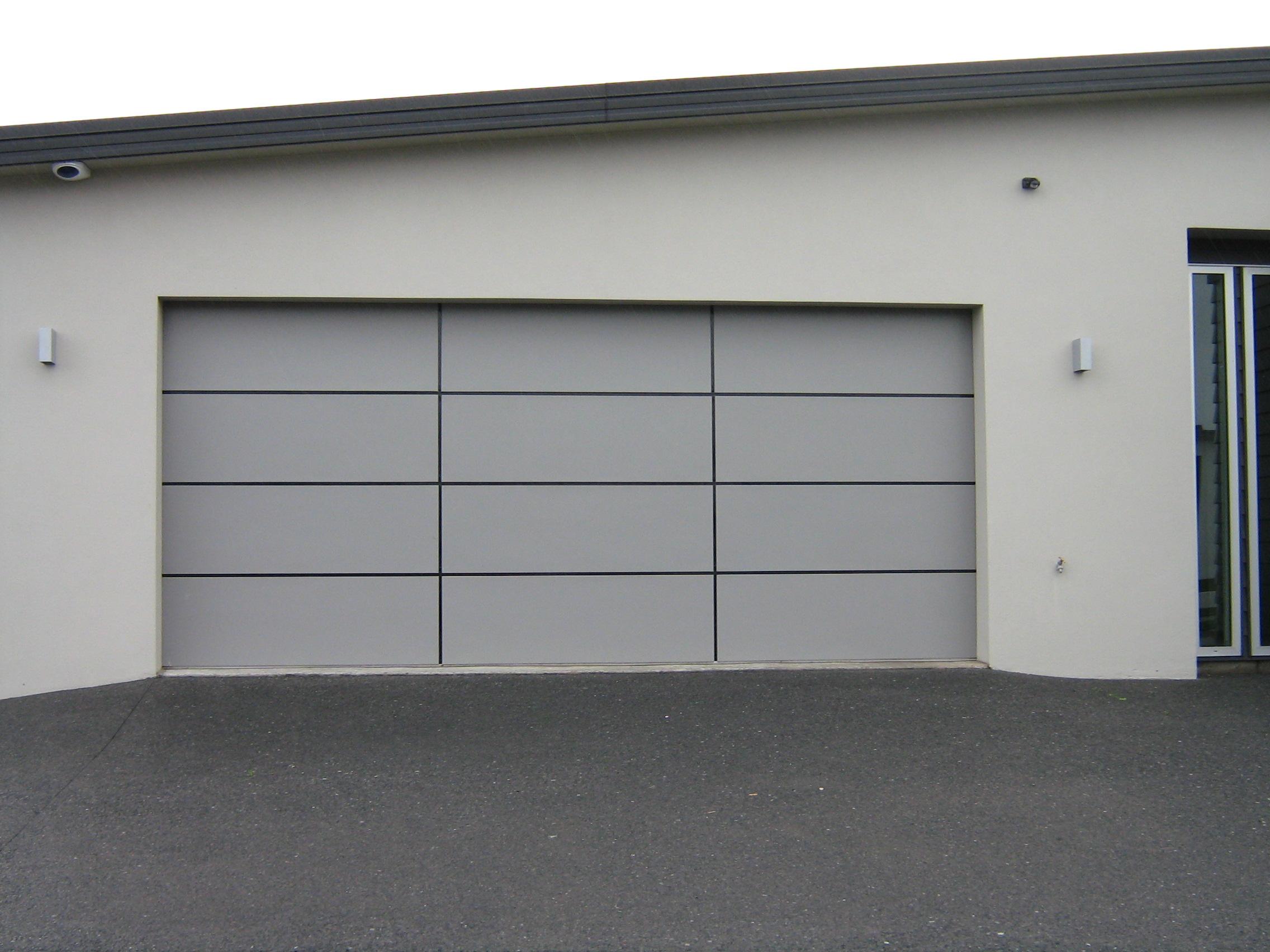 Aluminium Composite Doors Dominator Hamilton