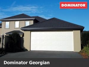 Dominator Georgian2