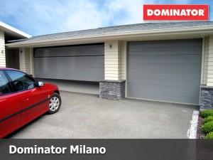 Dominator Milano5