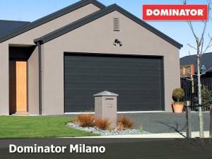 Dominator Milano6