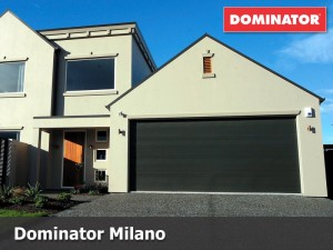 Dominator Milano8