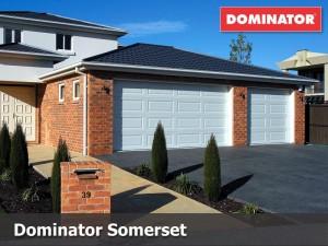 Dominator Somerset2