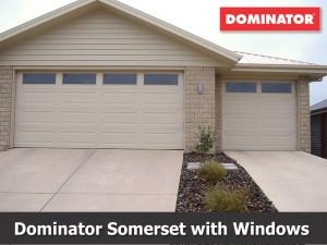 Dominator Somerset4