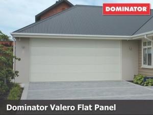 Dominator Valero