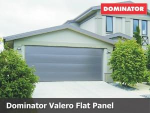 Dominator Valero2