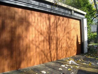 Custom Timber Doors & Custom Timber Doors - Dominator Hamilton