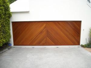 resto doors 2 003