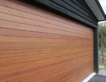 timbertec_wood_grain_01