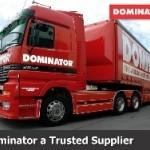 thumbs_dominator-truck