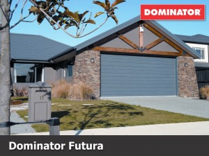 Dominator Futura2
