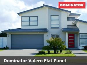 Dominator Valero4
